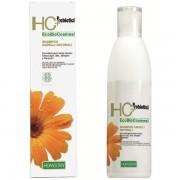 Specchiasol Homocrin HC+ Probiotici Šampon za prirodnu kosu i često pranje