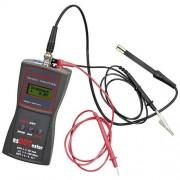 Tester brzdové kapaliny SecoRüt RSDOT 10129