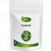 Healthy Vitamins Guduchi