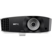 Videoproiector BENQ MU706 WUXGA, 3D, 4000 lumeni, HDMI