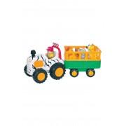 Dumel Traktor Safari 2Y2861
