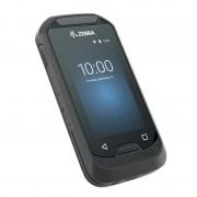 Terminal mobil Zebra EC30 2D Android 8.1 4GB USB Bluetooth Wi-Fi