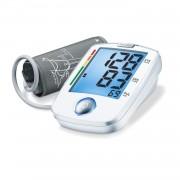 Апарат за измерване на кръвно налягане с маншон Beurer BM 44
