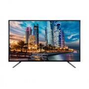 """JVC TV 55"""" 4K UHD Smart TV SI55FS"""
