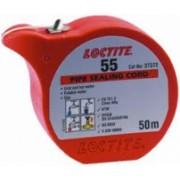 Henkel Loctite 55 menettömítõ zsinór, 50m