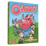 Enigma Oink!