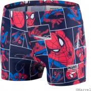 Speedo Marvel Spider-Man Aquashort Badehose 98