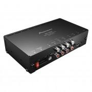 Alpine Amplificador Alpine Deq-s1000a