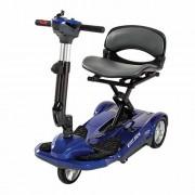 Wimed Scooter elettrico pieghevole a 3 ruote - S21 Brio