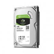 Seagate HDD, 1TB, 7200rpm, SATA 6, 64M SGT-ST1000DM010