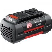 Bosch Batteria per elettroutensile Bosch Accessories 2 607 336 108 36 V 2.6 Ah Li-Ion