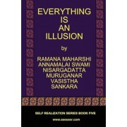 Everything Is an Illusion, Paperback