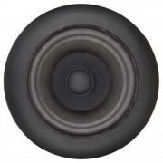 Caixa de Som Loud Áudio RCS-4 (Par)