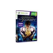 Game Fable - The Journey - Xbox 360