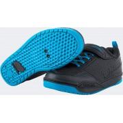 Oneal Flow Sapatos SPD Azul 37