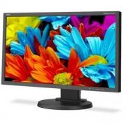 """NEC MultiSync E224WI 21.5"""""""" Full HD TFT/IPS Negro pantalla para PC"""