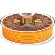 1,75mm ABS EasyFil™ - Oranžová - tlačové struny FormFutura - 0,75kg