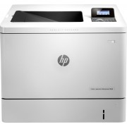 HP Color LaserJet Enterprise M552dn - Laserprinter