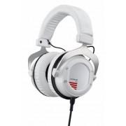 Beyerdynamic CUSTOM ONE PRO PLUS White (B-Stock) #924135