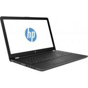 """HP 15-bw010nm (2KH13EA), 15.6"""" FullHD LED (1920x1080), AMD A9-9420 3.0GHz, 4GB, 256GB SSD, Radeon 520 2GB, noOS, black"""