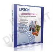 Epson Water Color Radiant White