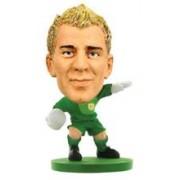 Figurine SoccerStarz England Joe Hart 2014
