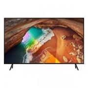 SAMSUNG Tv Qled Samsung Qe43q60r 4k Uhd