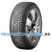 BF Goodrich g-Grip All Season 2 ( 195/55 R16 91H XL )
