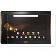 Protetor Ecrã em Vidro Temperado para Acer Iconia One 10 B3-A40