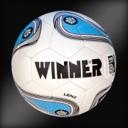 Minge fotbal din material sintetic LENZ