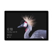 Microsoft Surface Pro LTE i5, 4G, 128GB Device