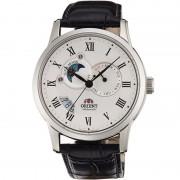 Ceas Orient Classic Automatic FET0T002S0
