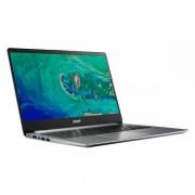 Prijenosno računalo Acer Swift SF114-32-P632, NX.GXUEX.023+W NX.GXUEX.023+Win