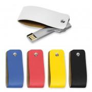 Memoria Usb 4GB Lincol