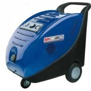 Masina de spalat profesionala cu incalzire Annovi Reverberi 5000W 170 Bar 780L/h - AR6670