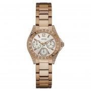 Reloj Guess W0938L3 - Rosa