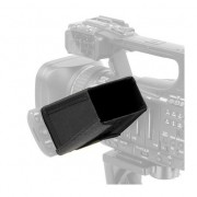 Foton LCDHD8 Designed voor Canon XF100