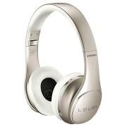 Samsung Level On Wireless Pro Headset EO-PN920CF - Goud