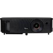 Videoproiector Optoma S331 SVGA 3200 lumeni Negru