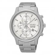 Orologio uomo seiko sndg65p1 neo sports chronograph sapphire