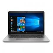 HP 470 G7 i5-10210 8GB 256 W10P 8VU32EA