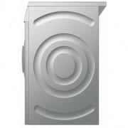 Bosch Lavadora Carga Frontal Wuq2848xes