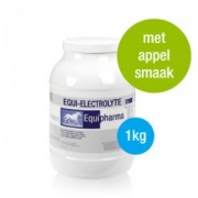 Equi-Electrolyte - 1.5 kg
