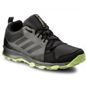 Обувки adidas - Terrex Tracerocker CM7636 Black/Carbon/Grefou