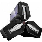 Carcasa DeepCool Gamer Storm Tristellar SW Fara sursa