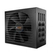 Захранване be quiet! STRAIGHT POWER 11 BN285, 1000W, Active PFC, 80+ Gold, изцяло модулно, 135mm вентилатор