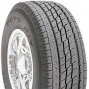 Anvelope Toyo OPEN COUNTRY H/T 215/65 R16 98H