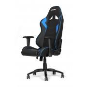 AKRacing Octane Gaming Chair Black/Blue AK-OCTANE-BL