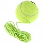 Pelota De Tenis REGAIL Drill Tennis Trainer Con Reemplazo De Cadena
