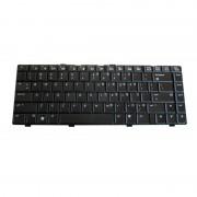 HP Pavilion dv6506tx Laptop keyboard / toetsenbord